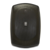Alternate view 4 for Yamaha NSAW390BL All-Weather Speakers