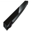 Alternate view 3 for Yamaha YAS-101BL Front Surround Soundbar Speaker