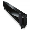 Alternate view 4 for Yamaha YAS-101BL Front Surround Soundbar Speaker