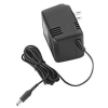 Alternate view 2 for Yamaha PA130 AC Power Adaptor