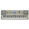 Alternate view 2 for Yamaha YPG235MS Portable Grand Keyboard