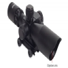 Alternate view 3 for Firefield FF13011 2.5-10x40 Riflescope