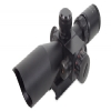 Alternate view 4 for Firefield FF13011 2.5-10x40 Riflescope