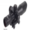 Alternate view 5 for Firefield FF13011 2.5-10x40 Riflescope