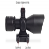 Alternate view 7 for Firefield FF13011 2.5-10x40 Riflescope