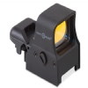 Alternate view 3 for Sellmark Ultra Shot Sight QD Digital Switch