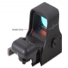 Alternate view 5 for Sellmark Ultra Shot Sight QD Digital Switch