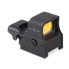 Alternate view 6 for Sellmark Ultra Shot Sight QD Digital Switch