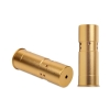 Alternate view 2 for Sightmark 12 Gauge Premium Laser Boresight