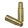 Alternate view 3 for Sellmark 9mm Luger Boresight