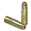 Alternate view 3 for Sellmark .40 S&W Boresight