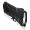 Alternate view 3 for Sightmark Triple Duty Tactical Flashlight 