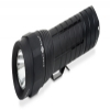 Alternate view 4 for Sightmark Triple Duty Tactical Flashlight 