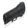 Alternate view 5 for Sightmark Triple Duty Tactical Flashlight 