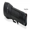 Alternate view 6 for Sightmark Triple Duty Tactical Flashlight 