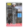 Alternate view 2 for Sightmark Triple Duty Tactical Flashlight