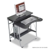 Alternate view 2 for BALT� Fold-N-Go Workstation