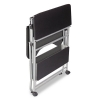 Alternate view 4 for BALT� Fold-N-Go Workstation