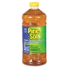 Alternate view 2 for Clorox 41773EA Pine-Sol Cleaner