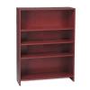 Alternate view 2 for Hon 1874N 1870 Series Bookcase