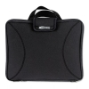 Alternate view 3 for Innovera 36030 Neoprene Laptop Sleeve