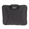 Alternate view 4 for Innovera 36030 Neoprene Laptop Sleeve