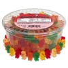Alternate view 2 for Office Snax 70015 Gummy Bears