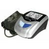 Alternate view 2 for GF Health 1133 Automatic Blood Pressure Monitor