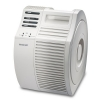 Alternate view 2 for Honeywell 17000 QuietCare HEPA Air Purifier