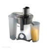 Alternate view 2 for Oster 3157 Juice Extractor