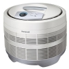 Alternate view 2 for Honeywell 50150 True HEPA Air Purifier