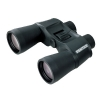 Alternate view 2 for Pentax 65794 XCF Binoculars
