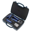 Alternate view 2 for Paladin Tools PA70007 DataShark Network Tool Kit