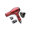 Alternate view 2 for Andis 82075 Tourmaline Ionic Hair Dryer