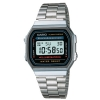 Alternate view 2 for Casio A168W-1 Classic Watch