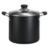 Alternate view 2 for T-fal A9228064 Specialty Stock Pot