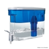 Alternate view 2 for PUR 10723987703524 2 Stage Water Dispenser
