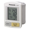 Alternate view 2 for Panasonic EW3006S Wrist Blood Pressure Monito