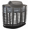 Alternate view 2 for Kaz FP15CR Stinger Flat Panel Insect Killer