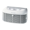 Alternate view 2 for Honeywell HHT-011 HEPAClean Air Purifier