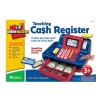 Alternate view 3 for Learning Resources Teaching Cash Register