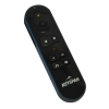 Alternate view 2 for TrippLite Presentation Pro Remote Control