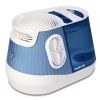Alternate view 2 for Vicks V4500 FilterFree Humidifier