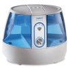 Alternate view 2 for Vicks V790N Germ Free Humidifier