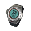 Alternate view 2 for La Crosse Technology XG-55 Digital Altimeter Watch