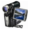 Alternate view 2 for Mitsuba 3.2MP 4x Digital Zoom HD Camera/Camcorder