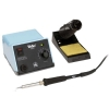 Alternate view 2 for Weller Wes51 Analog Soldering Station