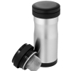 Alternate view 2 for Thermos Nissan Tea Tumbler with Infuser