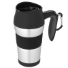 Alternate view 2 for Thermos Nissan Travel Mug
