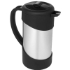 Alternate view 2 for Thermos  34-oz Gourmet Coffee Press